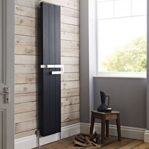radiatore di design moderno ceylon