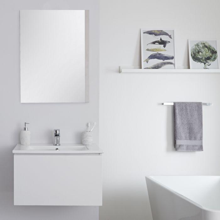 https://it.hudsonreed.com/mobile-bagno-murale-600mm-con-lavabo-integrato-colore-bianco-opaco-disponibile-con-opzione-led-newington-75170