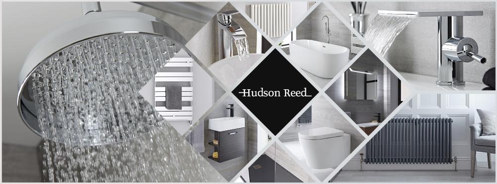 Hudson Reed Italia