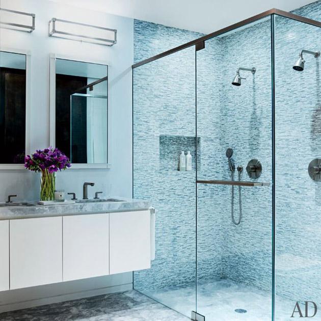 29-will-ferrel-bathroom