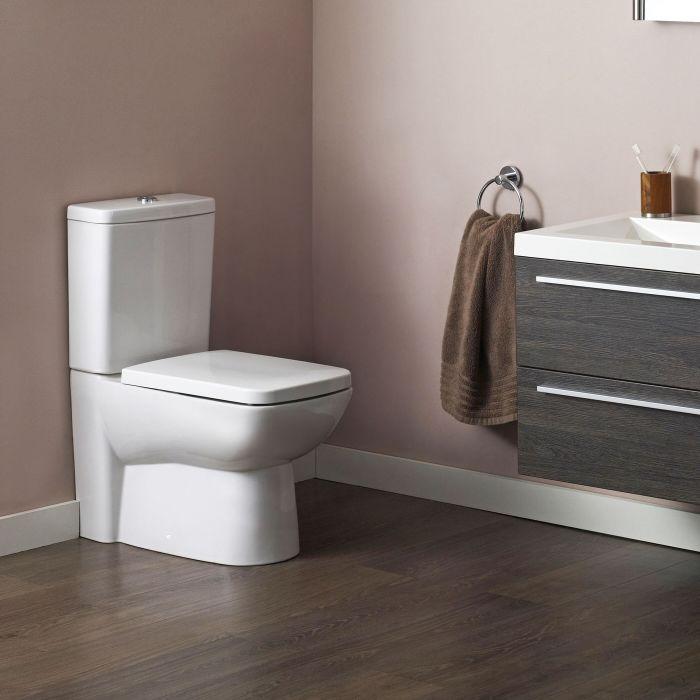 wc moderno